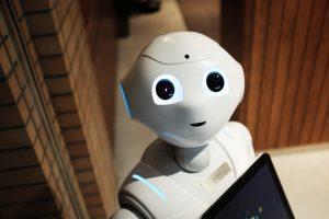 inteligencia artificial en marketing